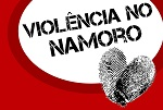 1526029172_violencia-do-namoro.jpg